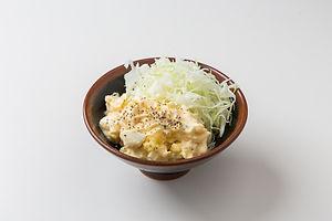 ポテトサラダ.jpg