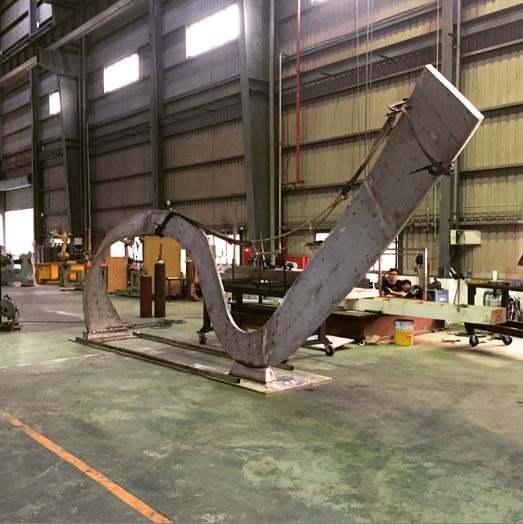 Tig welding product 6
