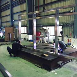 Tig welding product 9