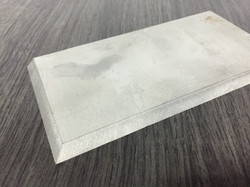 Water Jet Cutting Product