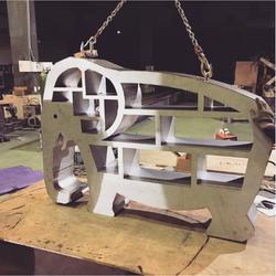 Tig welding product 2