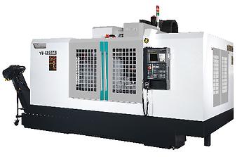 CNC Milling-VB-1650A.png