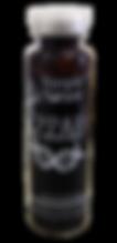 vials bottle.png