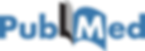 1280px-US-NLM-PubMed-Logo.svg.png