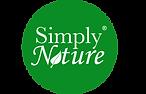 logo sni copy.png