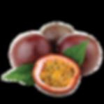 For Website fruits.png