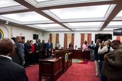 senator-janelleksarauw-sarauw-jks-forwardmovement-virginislands-politician-legislature-government-oa