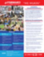 JanelleCampaignCard inside WEB.jpg