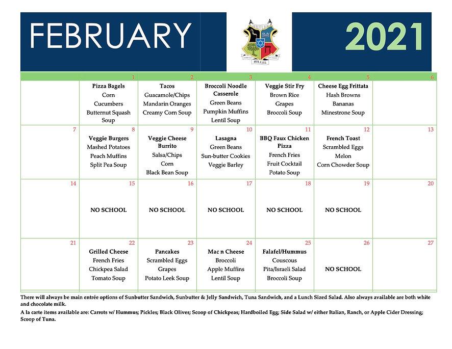 FEBRUARY 2021 menu for parents.jpg