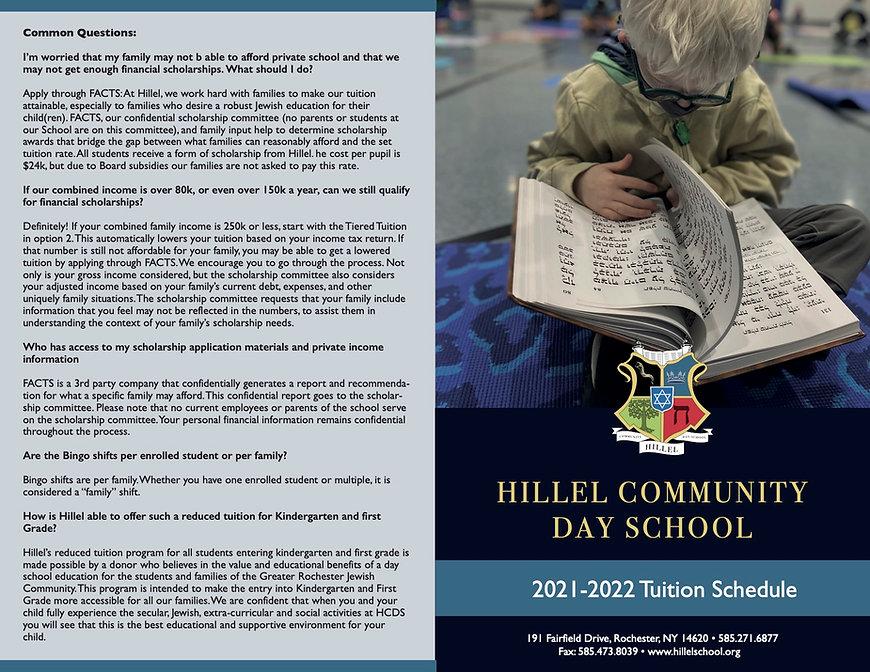 Tuition Brochure 2021-2022.jpg