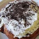 cookies and cream donut.jpg