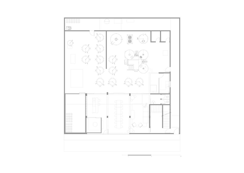 CE-PE-FLH-A05-A06-R03-PLANTA DE LAYOUT-S