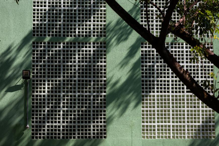 004_-_©_Bruno_Pinheiro_-_6639.jpg