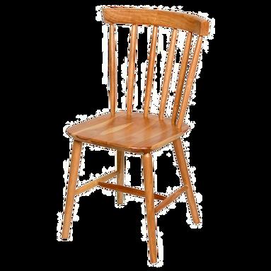 Cadeira Skand - Tok&Stok