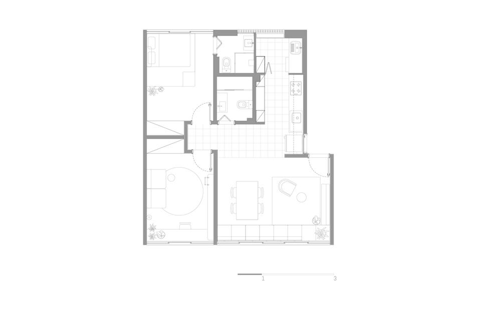 DN-PE-FLH-003-R00-PLANTA DE LAYOUT-SITE-