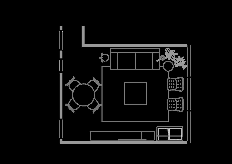 L-RP-EP R00-CAD-GERAL-R02-PLANTA-LAYOUT-