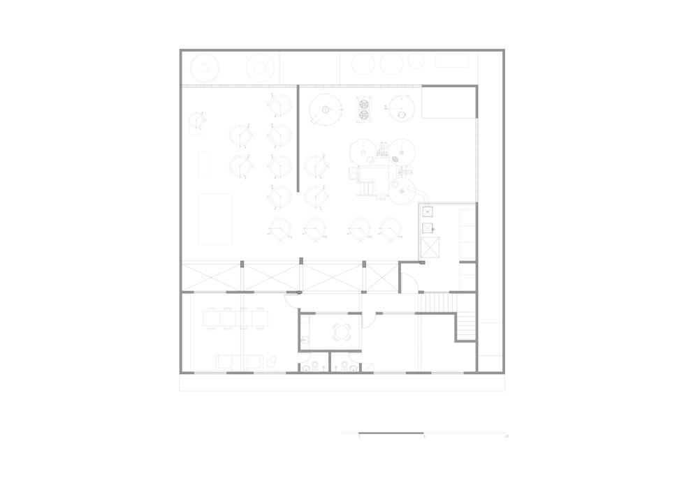 CE-PE-FLH-A05-A06-R03-PLANTA DE LAYOUT M