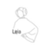VV-ARTE-ILUSTRAÇÕES-001-R00-PRINCESA LEI