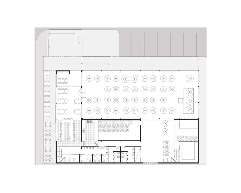 CE-EP-AI-004-R01-PLANTA LAYOUT TERREO E MEZANINO-01.jpg