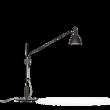 Micro Bauhaus - Lumini