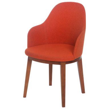 Cadeira Kloe - Tok&Stok