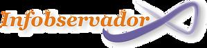 logo infobservador..png