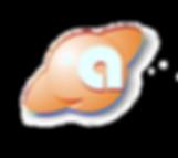 logo nuevo astroturismo A.png