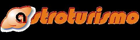 logo nuevo astroturismo2.png