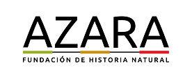Logo Azara 2016-FHN.jpg