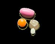 quiz_pills_siloed-9bd29f687f.png