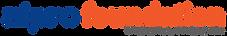 foundation & csr logo-03.png