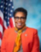 Marcia_Fudge_116th_Congress_photo.jpg