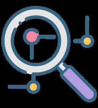 analytics_charts_chart_analysis_analytic
