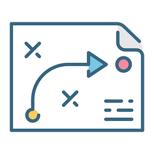 plan_route_icon_143365.png