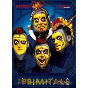 The Primitals