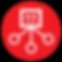 Skynet_SA_Icon_Library_CMYK_CDS_BoxPoint