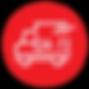 Skynet_SA_Icon_Library_CMYK_ER_Car24_72.