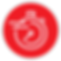 Skynet_SA_Icon_Library_CMYK_SD_Stopwatch