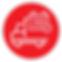 Skynet_SA_Icon_Library_CMYK_TD_CarCalend