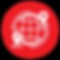 Skynet_SA_Icon_Library_CMYK_INT_WorldPoi
