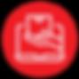 Skynet_SA_Icon_Library_CMYK_eC_HandNoteb