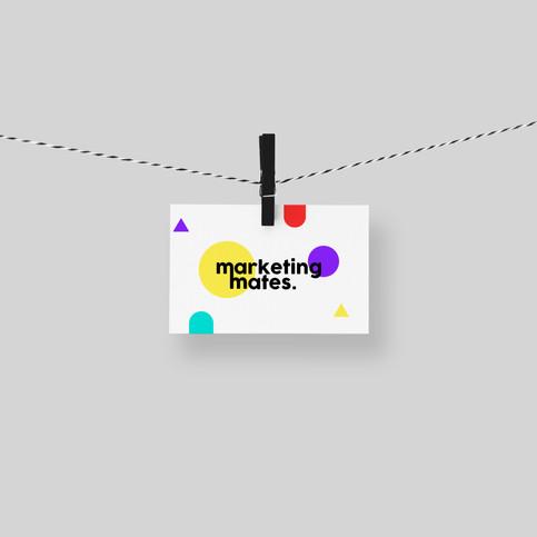 MOCK1.jpg