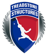 TREADSTONE%20STRUCTURES%20NEW%20-%20use%