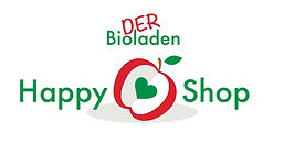 Happyshop_Logo-Bioladen_200608.jpg