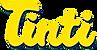 tinti logo[2299].png