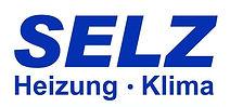 selz logo standard klein.jpg