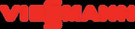 Viessmann-logo.svg.png