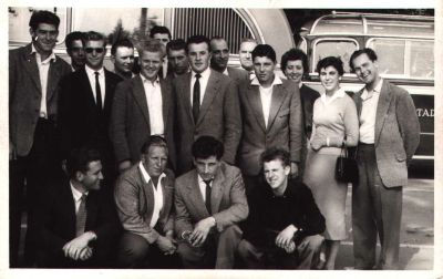 selz gruppenbild 1964.jpg