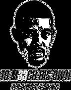 Logo Remake Outline.png
