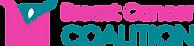 BCCR_logo.png